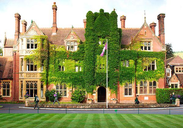 Как выбрать школу в Великобритании. Фото - 8