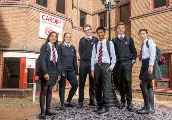 Как выбрать школу в Великобритании. Фото - 10