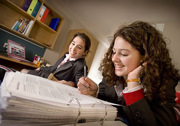 Как выбрать школу в Великобритании. Фото - 13