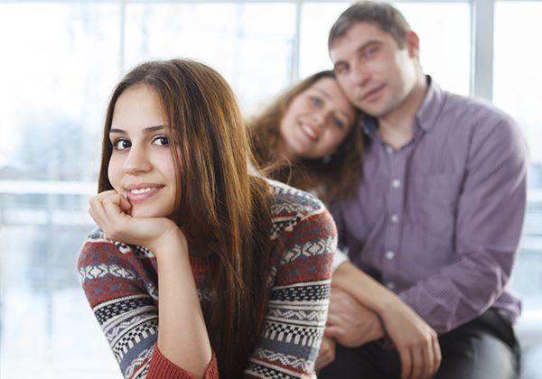 Как будущим студентам и их родителям пережить вступительную компанию. Фото - 6
