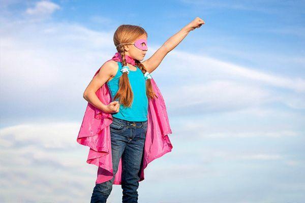 12 причин відправити дитину в мовний табір за кордон. Фото - 6