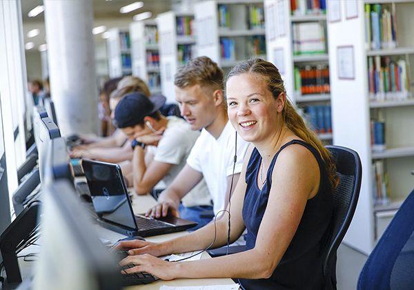 Образование в Нидерландах – большие возможности для украинских студентов. Фото - 12