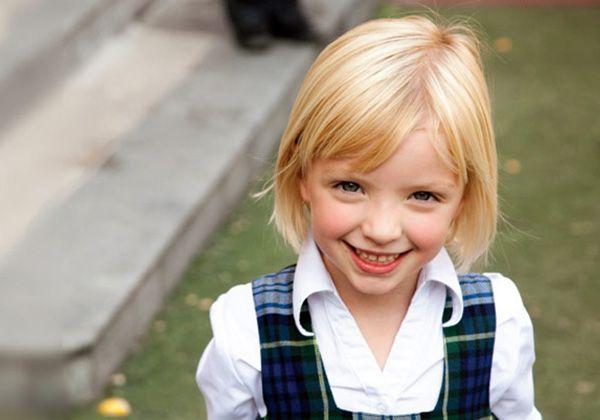Среднее образование в США: Nord Anglia — выгодная инвестиция в будущее ребенка. Фото - 8