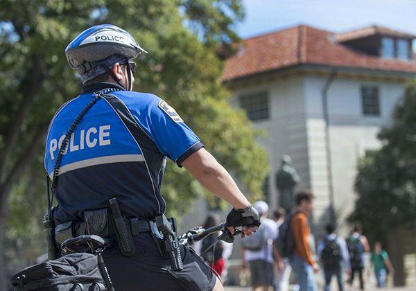 Безопасность на кампусе: рейтинги и советы студентам. Фото - 5
