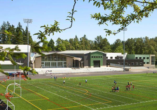 Школы Burnaby School District – идеальный старт образования в Канаде. Фото - 10