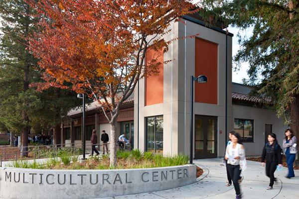 Економія $18 тисяч на рік: вступаємо у ком'юніті-коледжі США. Фото - 3