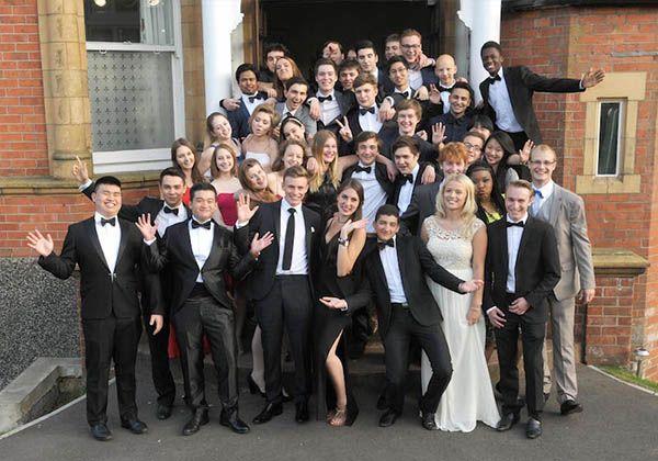 Earlscliffe College: обучение в лучших британских традициях. Фото - 6