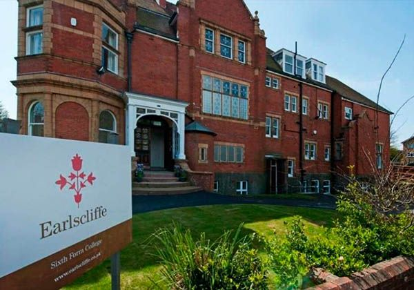 Earlscliffe College: обучение в лучших британских традициях. Фото - 8