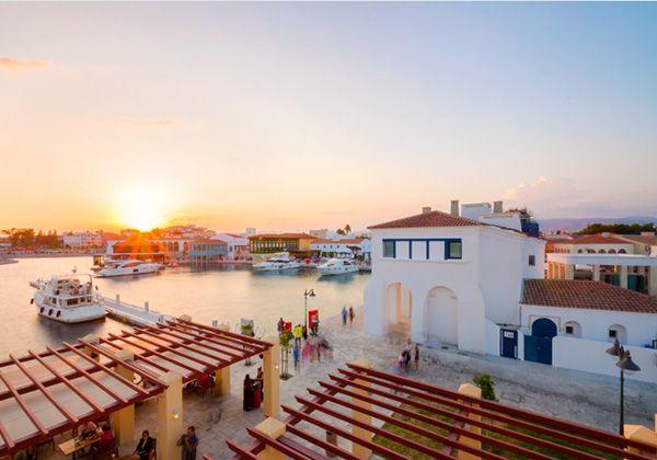 Выучить английский и отдохнуть на Средиземном море: почему стоит ехать в школу English In Cyprus уже этим летом. Фото - 4