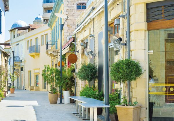 Выучить английский и отдохнуть на Средиземном море: почему стоит ехать в школу English In Cyprus уже этим летом. Фото - 9