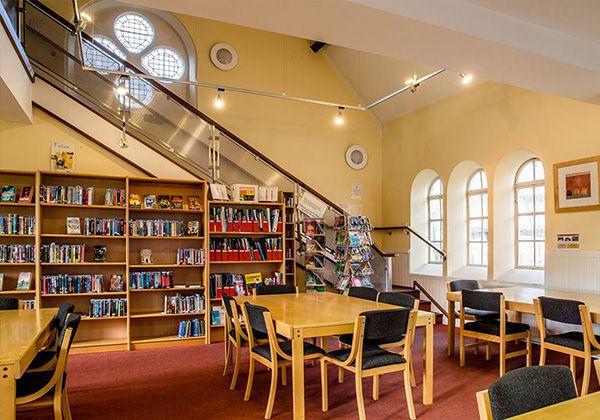 5 основных преимуществ британского Dover College. Фото - 6