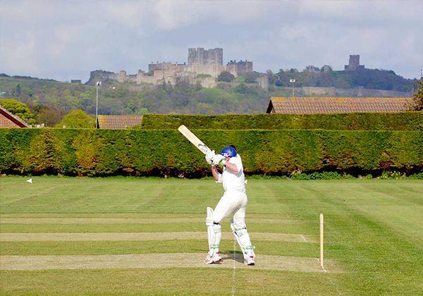 5 основных преимуществ британского Dover College. Фото - 12