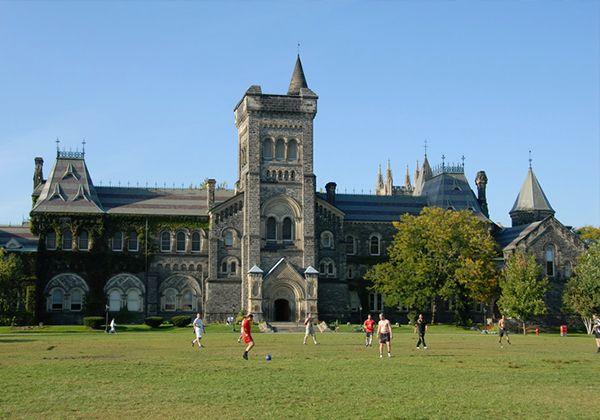 Бонусы системы образования Канады. Фото - 7