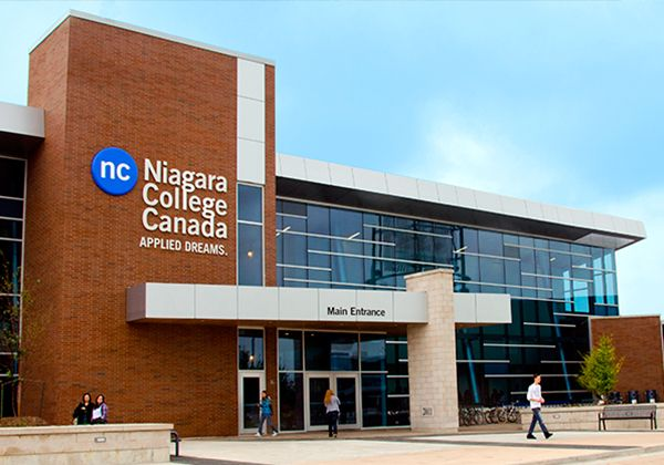 Бонусы системы образования Канады. Фото - 9
