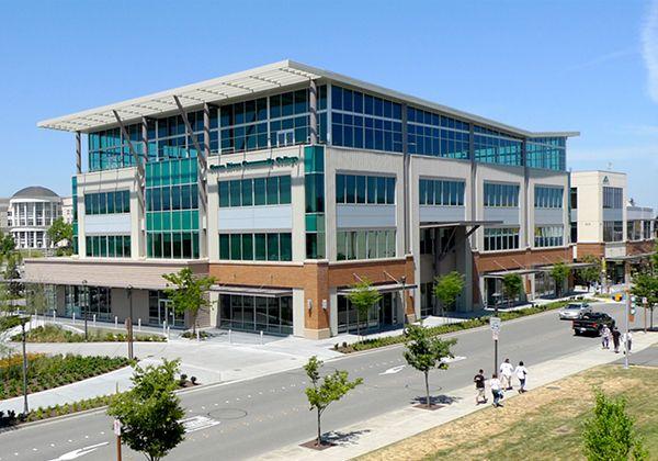 Green River College – мост между школой и высшим образованием в топовом вузе США. Фото - 7