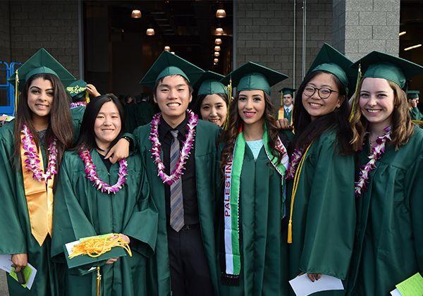 Green River College – мост между школой и высшим образованием в топовом вузе США. Фото - 9