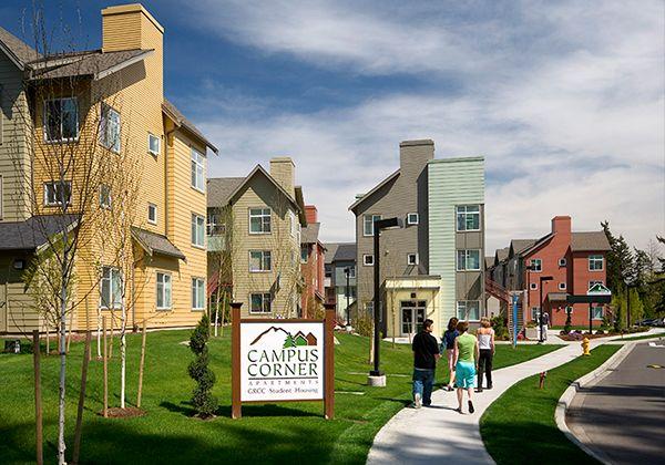 Green River College – мост между школой и высшим образованием в топовом вузе США. Фото - 10