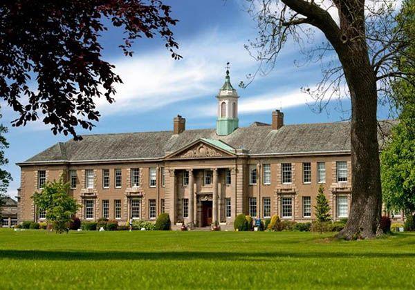 Образование в стране килтов и волынок: средняя школа в Шотландии. Фото - 6