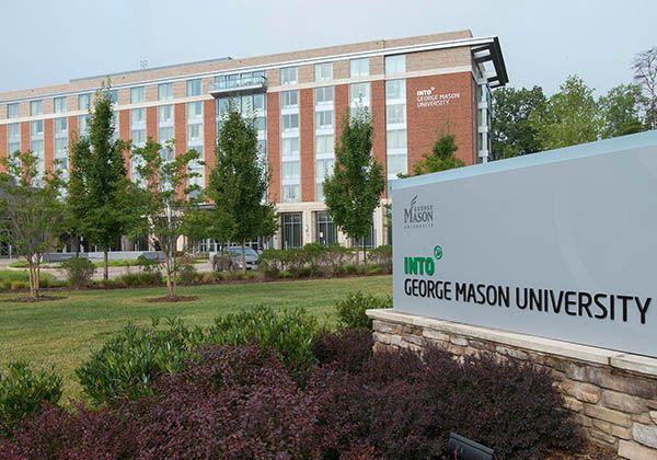 George Mason University: STEM-образование в США. Фото - 5