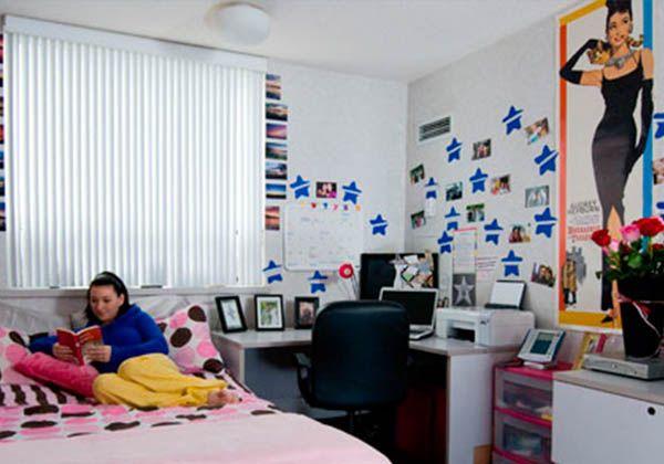 Seneca College – гарантия успешного будущего и блестящей карьеры. Фото - 9