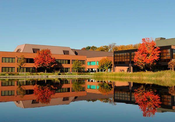 Диплом Conestoga College – ключ от «канадской Кремниевой долины». Фото - 6