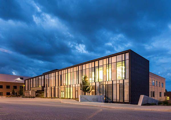 Диплом Conestoga College – ключ от «канадской Кремниевой долины». Фото - 3