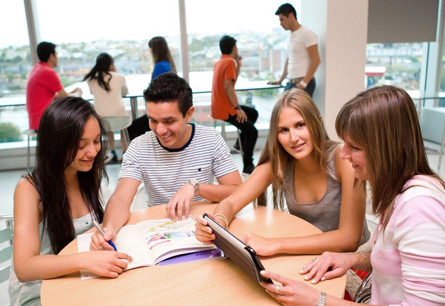Комплексные программы по изучению английского языка для взрослых. Фото - 7
