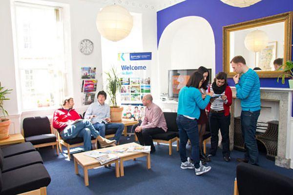 Комплексные программы по изучению английского языка для взрослых. Фото - 19