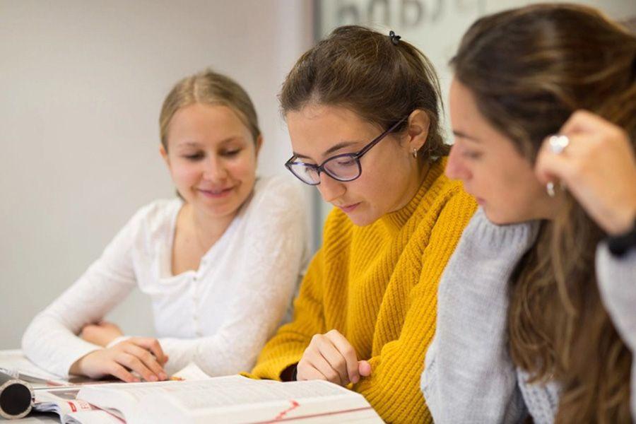Комплексные программы по изучению английского языка для взрослых. Фото - 15