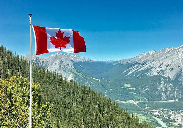 Преимущества учебы в государственных школах Канады. Фото - 3