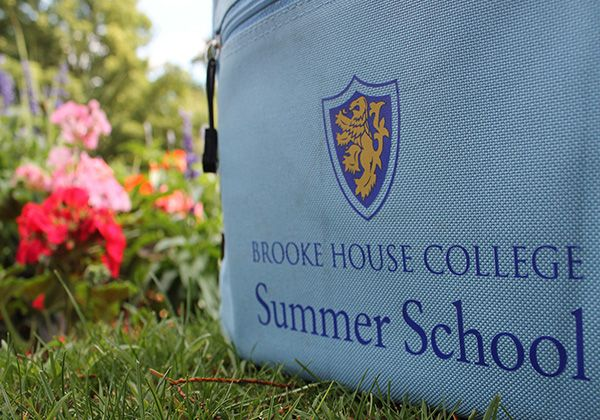 Летние академические программы в частных школах Великобритании. Фото - 3