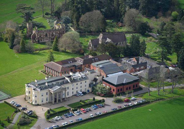 Летние академические программы в частных школах Великобритании. Фото - 10