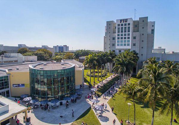 Shorelight Education — партнерские университеты нового поколения. Фото - 4