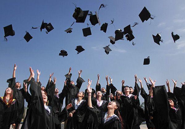 Shorelight Education — партнерские университеты нового поколения. Фото - 5