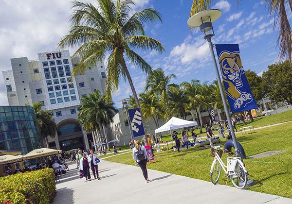 Shorelight Education — партнерские университеты нового поколения. Фото - 6