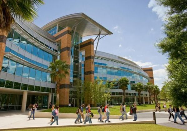 Shorelight Education — партнерские университеты нового поколения. Фото - 7