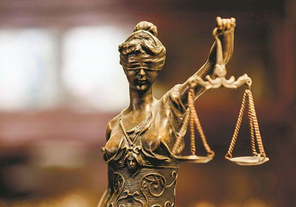 Юридический английский, который открывает большие возможности. Фото - 7