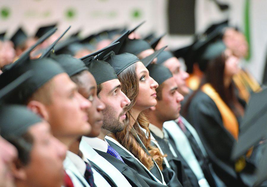 Практическое бизнес-образование: 7 причин выбрать EU Business School. Фото - 3