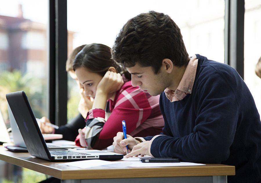 Практическое бизнес-образование: 7 причин выбрать EU Business School. Фото - 5