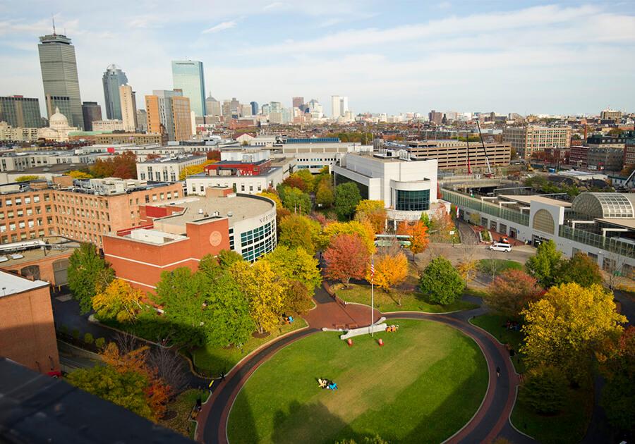 Подготовка к поступлению в университеты США. Фото - 4