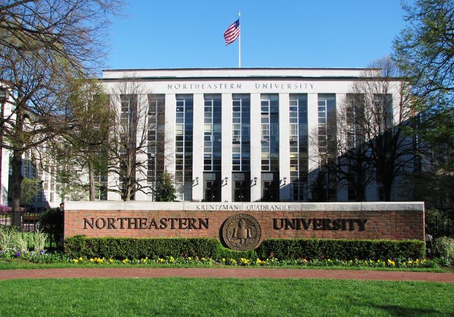 Подготовка к поступлению в университеты США. Фото - 7