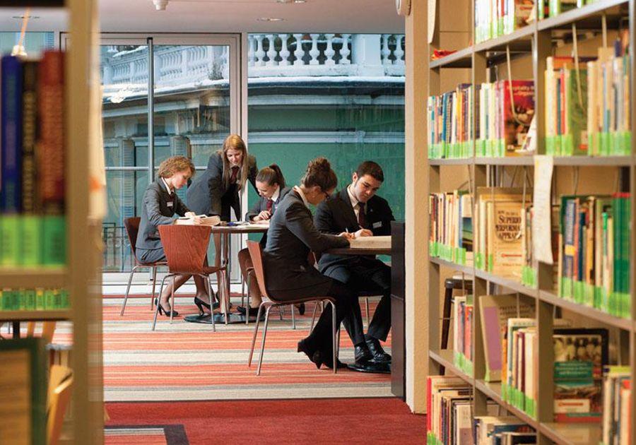 Swiss Education Group – залог успеха в отельно-ресторанной индустрии. Фото - 5