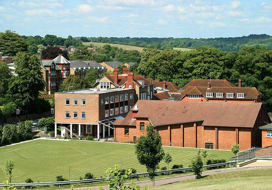 Обучение в Британии в Berkhamsted School – путь к мечте. Фото - 4