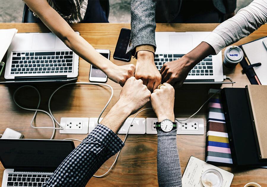 Бакалавр в области стратегических коммуникаций – уникальная программа в австрийском Webster University . Фото - 4