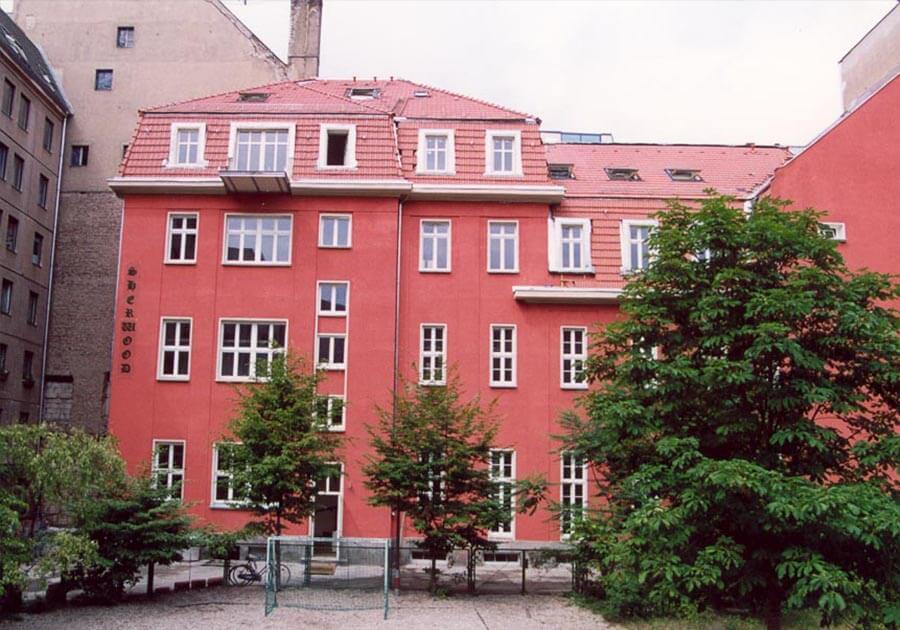 Изучение немецкого и подготовка к немецким вузам в центрах Carl Duisberg. Фото - 5