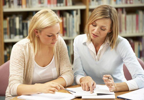 Home Language International – уникальная программа для изучения иностранных языков. Фото - 5