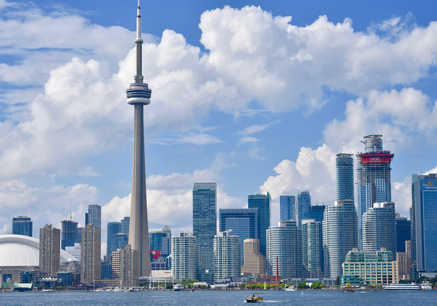 Обучение в Канаде: какой диплом вам нужен?. Фото - 4