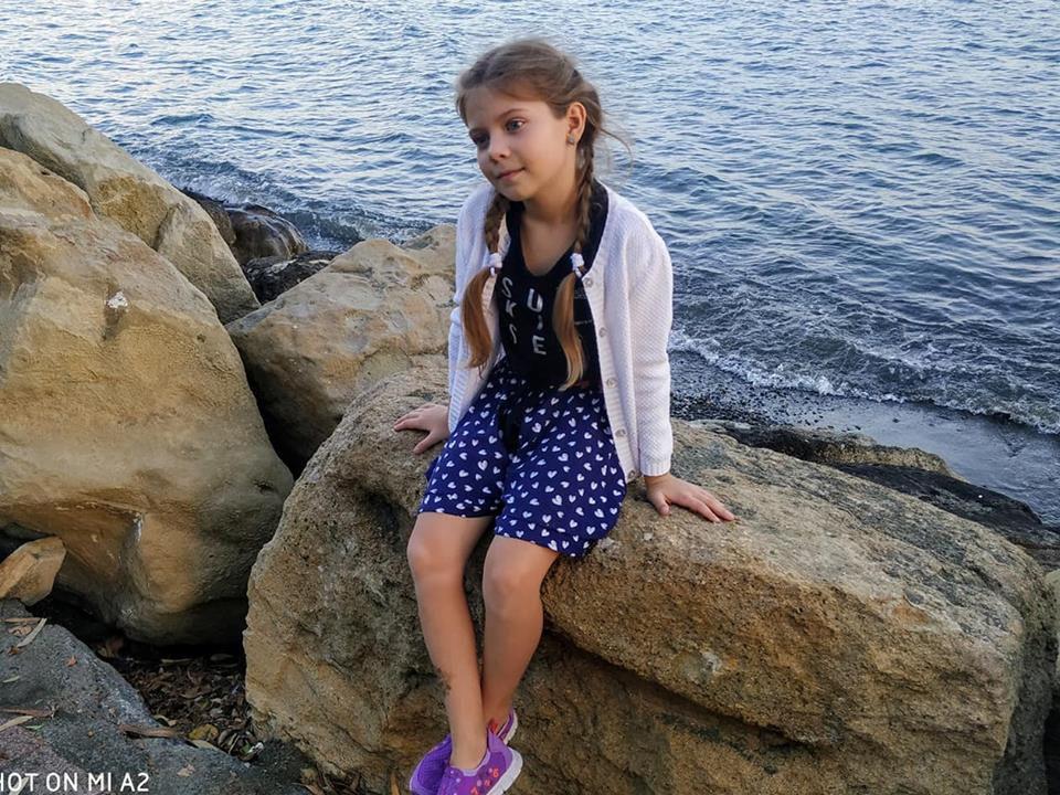 Дневник групповой поездки в English in Cyprus, 21/10 - 4/11/2018. Фото - 4