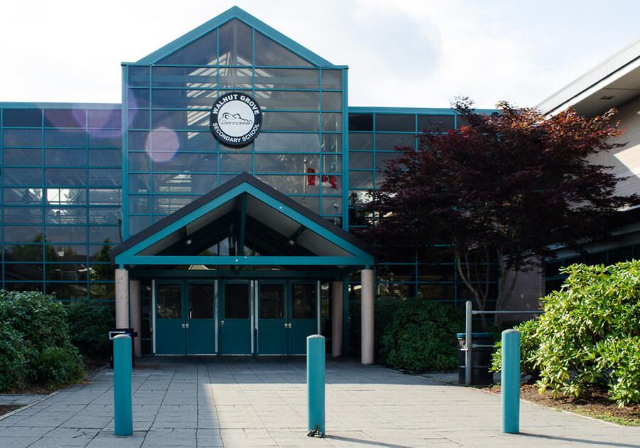 Школа в Канаде: одно из самых популярных мест среди иностранных учеников. Фото - 7
