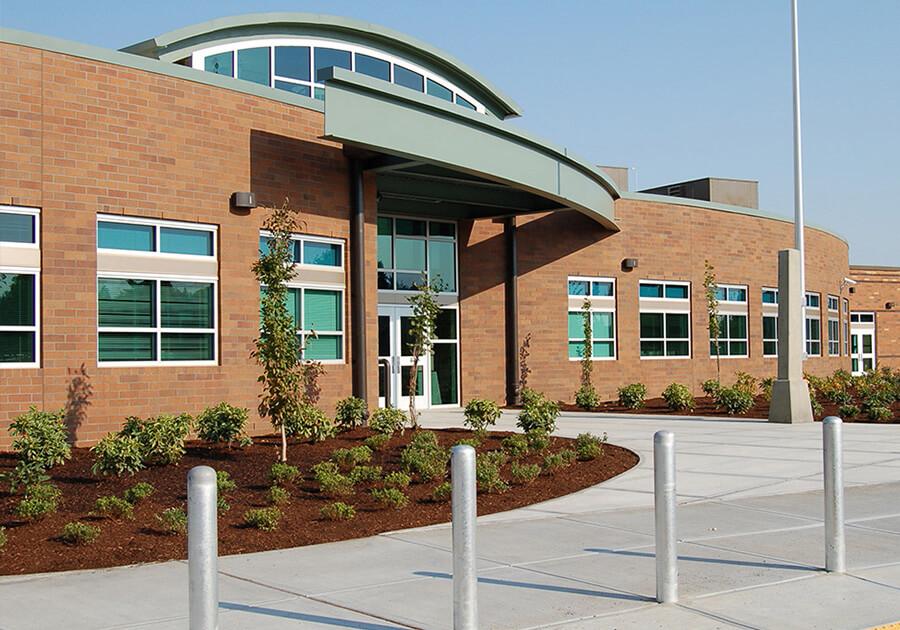 Школа в Канаде: одно из самых популярных мест среди иностранных учеников. Фото - 8